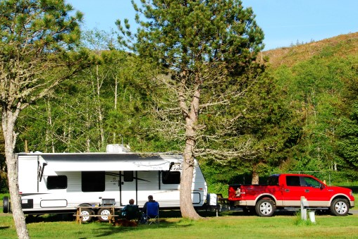 Tips On How To Extend The Life Of Your RV