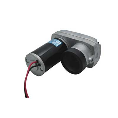 Slide Out Motor - AP Products 18:1 9000 RPM Slide Out Room Motor