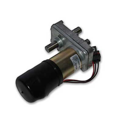 Slide Out Motor - AP Products Model 500 Center Drive Slide Out Room Motor