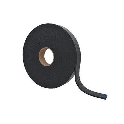 Cap Tape - AP Products - Adhesive - 1-1/2