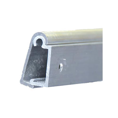 Table Hinge  - AP Products 30