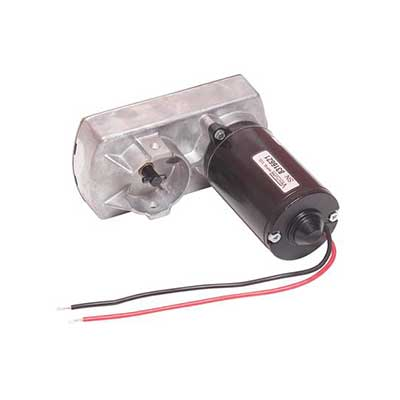 Slide Out Motor - AP Products 18:1 Venture Actuator Slide Out Room Motor