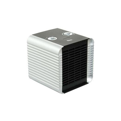 Space Heaters - Arcon 120V Heater With 750 And 1500 Watt Heat Settings
