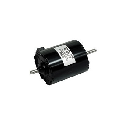 Furnace Parts - Atwood 8516-20 Furnace Motor