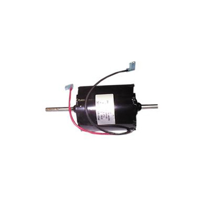 Furnace Parts - Atwood 8525-III Furnace Motor