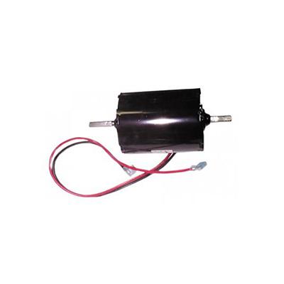 Furnace Parts - Atwood 8531-35 III And 8900 III Furnace Motor