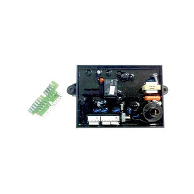 Electronic Board - Atwood Gas/Electric Water Heater Old Style Ignition Control Board