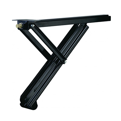 "Stabilizer Jacks - BAL Stabilizing Jacks 19"" - 2 Per Pack"