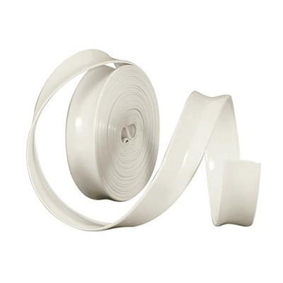 Vinyl Insert - Camco Trim And Molding Insert 3/4