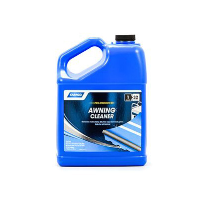 RV Awning Cleaner - Camco - Pro-Strength - 1 Gallon