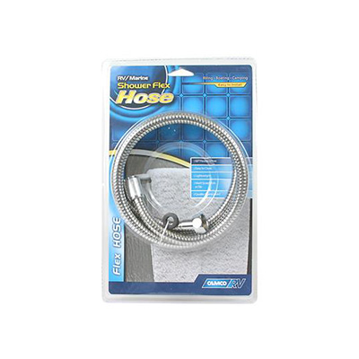 Shower Hose - Camco 60