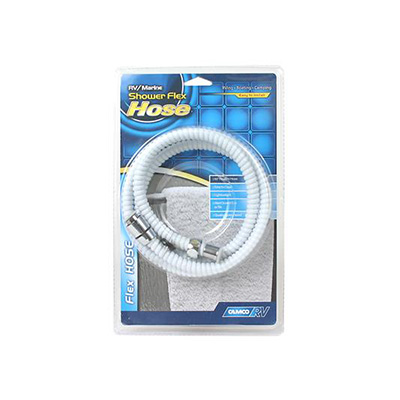 Shower Head Hose - Camco - 60