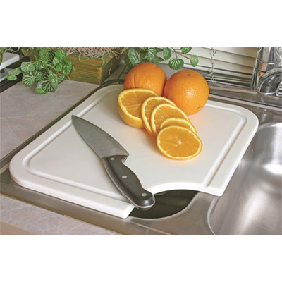 Sink Cover - Camco Sink Mate 12.5