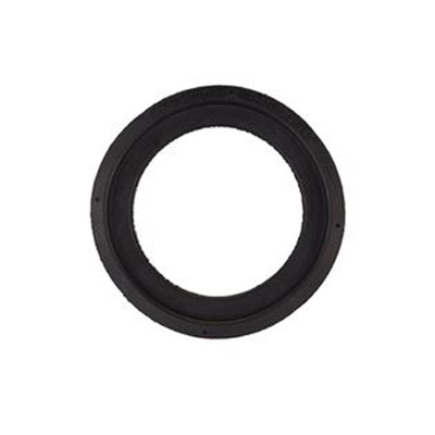 Toilet Flush Ball Seal - Dometic 310, 300 And 301 - Rubber