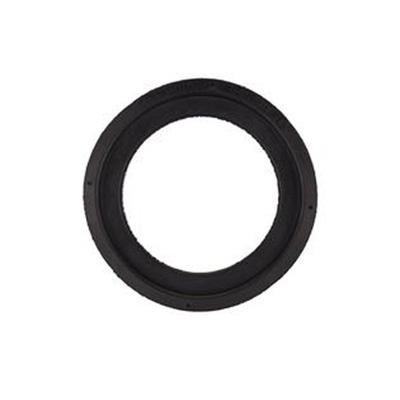 Toilet Flush Ball Seal - Dometic 310, 300 & 301 Toilet Flush Ball Seal