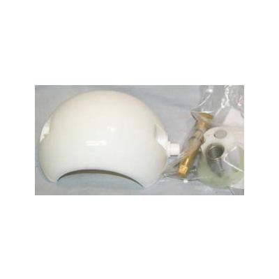 Toilet Repair Kit - Dometic & Sealand Toilet Repair Kit With Ball & Spring Cartridge