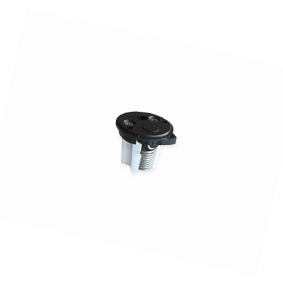 Toilet Spring Cartridge Assembly - Dometic Cartridge Fits EcoVac, Traveler & Most 5000 Series