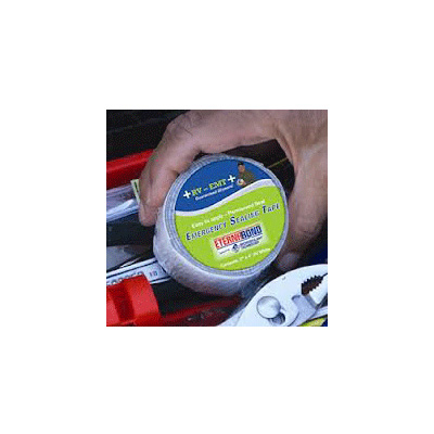 RV Repair Tape - ETERNABOND - Multi-Purpose - 2