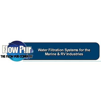 Water Softener Resin - FLOW-PUR/Watts 1/3 Cubic Foot Sodium Form Resin C100E