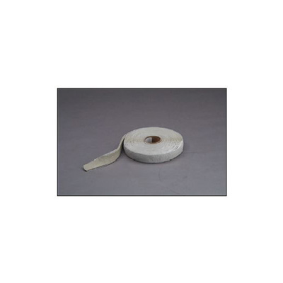 Putty Tape - Heng's Industries - 1-1/2 Inch Wide - 30 Feet - Grey