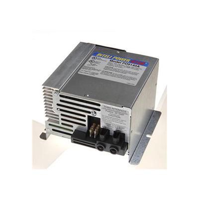 Power Converter - Inteli-Power 9100 Series 40A Converter/Charger