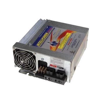 Power Converter - Inteli-Power 60A Converter/Charger 9200 Series