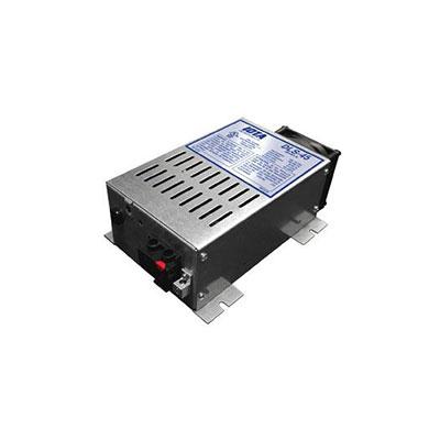 Power Converter - Iota DLS Series 45A Converter/Charger