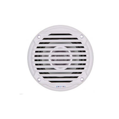 Speakers - Jensen Waterproof 5