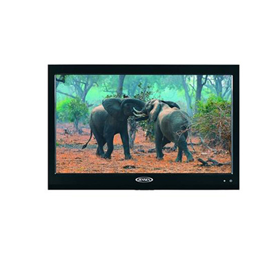 LED TV - Jensen 12V 19