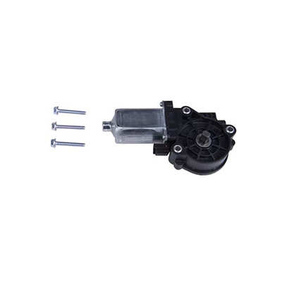 Electric Step Parts - Kwikee IMGL Step Motor With Screws