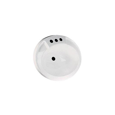 Bathroom Sink - Lasalle Bristol Oval Lavatory Sink With Faucet Holes 20