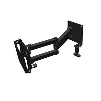TV Mount - MOR/ryde Flat Screen TV Wall Mount Bracket