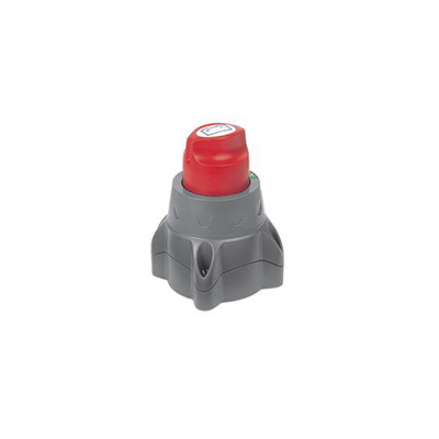 Battery Switch - Marinco Easyfit Battery Disconnect Switch