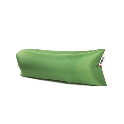 Camping Chairs - Lamzac - Inflatable - Carry Case - Green
