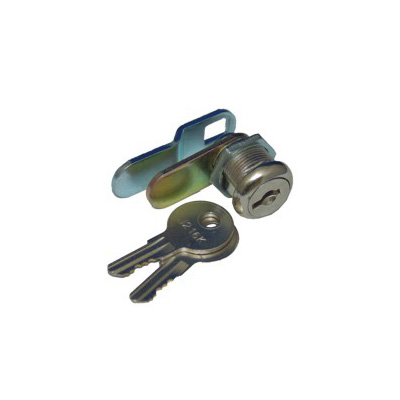 RV Cam Locks - Prime Products - Standard Keys - 5/8