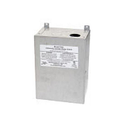 Power Transfer Switch - Progressive Dynamics 5200 Series 50A Automatic Transfer Switch
