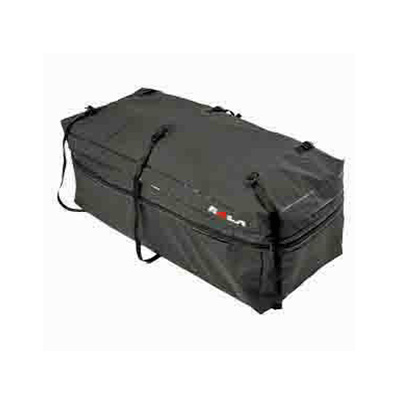 Roof Rack Bag - Rola Wallaroo Universal Fit Roof Rack Cargo Bag