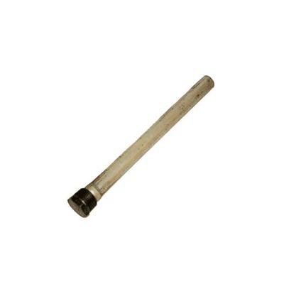 Water Heater Anode Rod - Suburban Aluminum Anode Rod