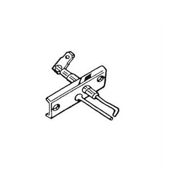 Furnace Parts - Suburban NT Series Furnace Electrode