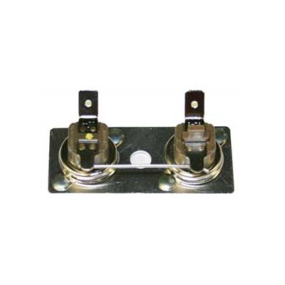 Thermostat Limit Switch - Suburban SW Series Water Heater Limit Switch