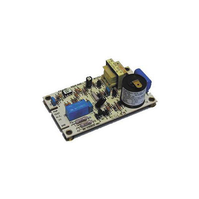 Electronic Board - Suburban SW Series Water Heater Ignition Control Circuit Board