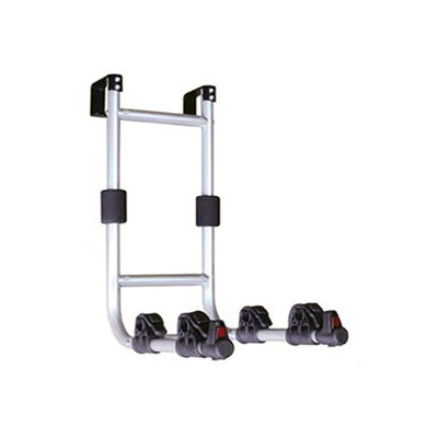 Bike Rack - Swagman Ladder Mount 2-Bike Carrier