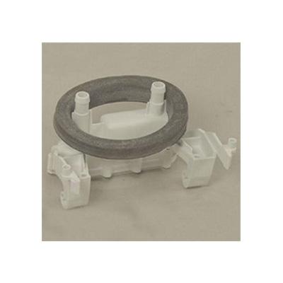 Toilet Parts - Aqua-Magic Starlite & Galaxy Toilet Vacuum Breaker With Seal