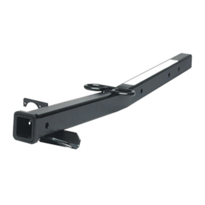 Hitch Extension Bar - Tow Ready Hitch Receiver Extension Bar 24