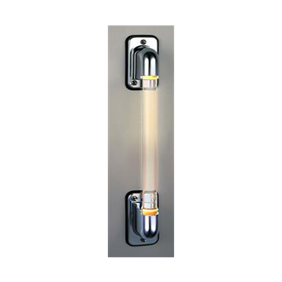 "Assist Handles - AP Products Lighted LED Grip Handle - 17-1/2""L"