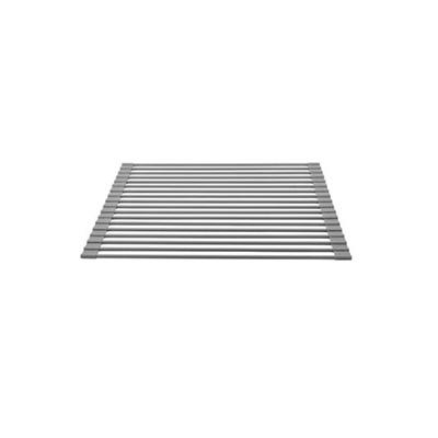 Dish Racks - Camco Roll-Up Dish Drying Rack 16-7/8