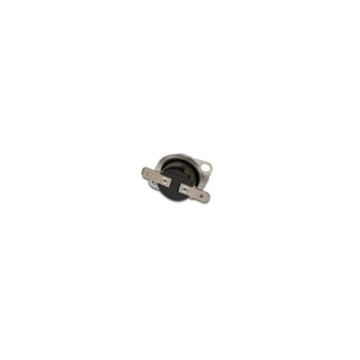 RV Furnace Parts - Atwood HydroFlame 8500 Series High Temp Limit Switch
