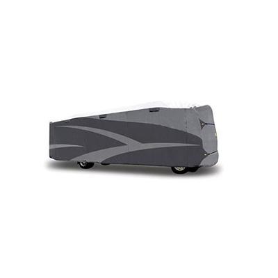 Motorhome Covers - ADCO Olefin HD Class A Motorhome Cover 34'1