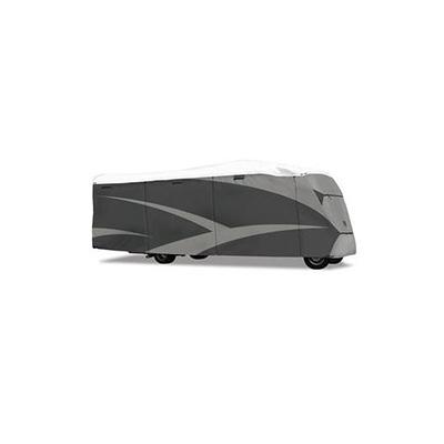 Motorhome Covers - ADCO Olefin HD Class C Motorhome Cover 26'1