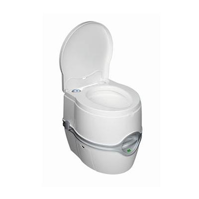 Portable Toilets - Porta Potti 565E Portable Toilet